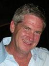 Scott-Blackwell