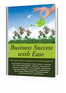 business-success-with-ease